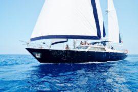 boat_info_gallery_boat_info_gallery_51066_benetti_ms_20_0